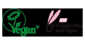 Vegan/PeTA