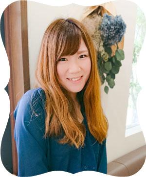 YUKA MIYAMOTO