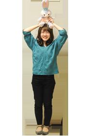 FUYUKA ONISHI